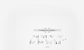 Copy of La Evolución de los Parlantes