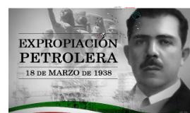 LA INSTITUCIONALIZACIÓN Y EL CARDENISMO (1920-1940)