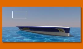 Progressie Solarboat