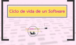 Copy of Según Llorens Fabregas