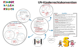 UN-Kinderrechtskonvention