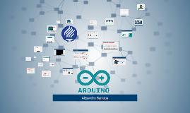 Arduino (Introducción)
