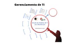 Copy of Apresentação TCC