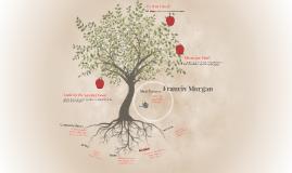 Copy of Francis Morgan StrengthsFinder