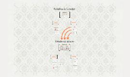 Copy of Estudios de la mujer