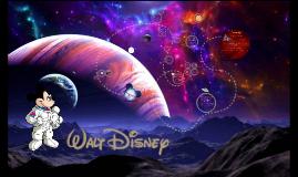 DisneySpace