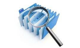 Revista digital especializada en investigación aplicada