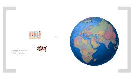 Migration of labor
