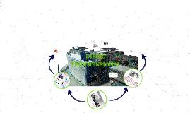 Copy of BIM Modelado Informático