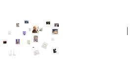 Οδυσσέας Ελύτης -  2011: 100 χρόνια από τη γέννησή του