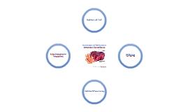Mechanismen und Funktionen der Kernmembran Remodellierung