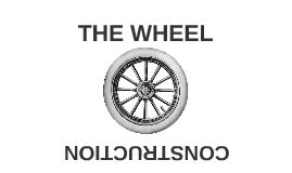 he wheel