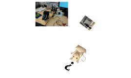 [StimUnltd] Project Brief #2