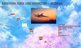 Copy of samoloty