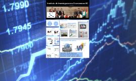 COPEC_ Presentación Instituto de Investigaciones Económicas IIE - 22/09/2015