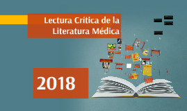 2018 LCLM 1 y 2 y 3clase (introducción)
