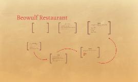 Beowulf Restaurant