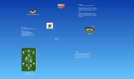 Copy of PE Homework- Football Presentation, Germany