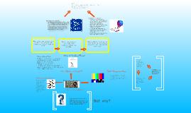 Rethinking Algebra I