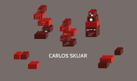 Copy of CARLOS SKLIAR