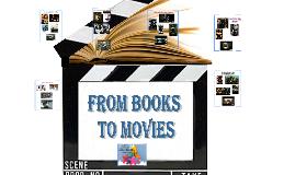 Βιβλία που εγιναν ταινίες