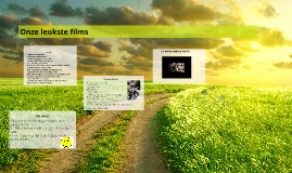 Copy of film
