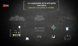 amputados U. Autonoma 2015