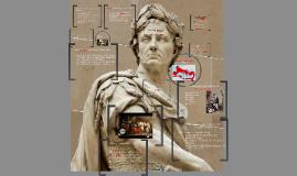 """Julious Ceasar"""