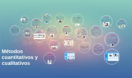 Copy of DEFINICIONES DE LOS ENFOQUES CUANTITATIVO Y CUALITATIVO, SUS
