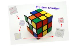 W3A-Problem Solving