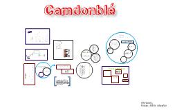 Copy of Trabalho Candomblé.