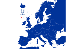 EU agriculture policies,