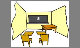 Copy of PSYC 532 - Student Presentation