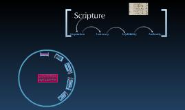 Bibliology Part 1