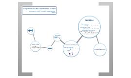 Kompetentsuse mõõtmise kvantitatiivsed meetodid