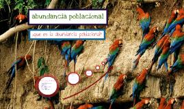 Copy of Copy of abundancia poblacional