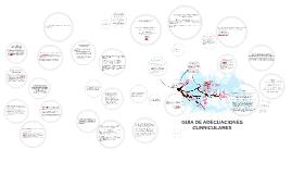 Copy of GUIA DE ADECUACIONES CURRICULARES