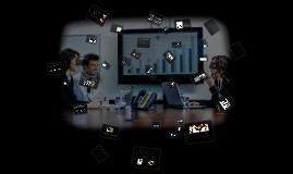 Comunicación eficaz con los empleados