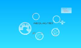 Inequalities for TAMOS