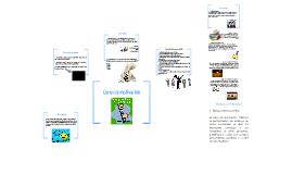 Copy of Curso de Motivación