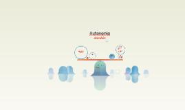 Autonomia nos Autocuidados
