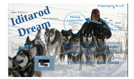 Copy of Iditarod Dream