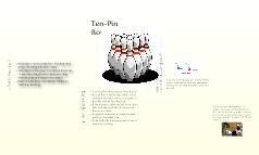 Ten-Pin Bowling Shot