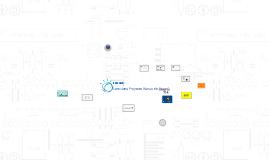 Estructura Proyecto Banco de Bogotá