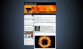 Pyromania.com