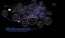 Copy of Mathematics: