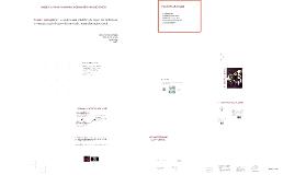Pattern recognition: wyszukiwanie podobnych zdjęć na podstawie wybranych cech obrazów kolorowych i monochromatycznych
