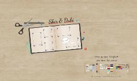 Copy of Digital Scrapbook by Lior Paz