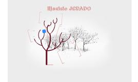 Ejecicio JCDADO