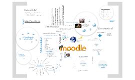 O que é Moodle?